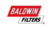 Baldwin-175x100