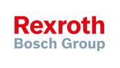 bosch rexroth2-175x100