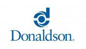 Donaldson2-175x100
