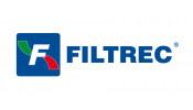 FILTREC-175x100