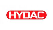 HYDAC-175x100