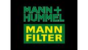 MANN-175x100