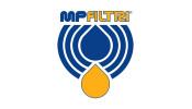 MP-FILTRI2-175x100