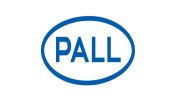 PALL-175x100