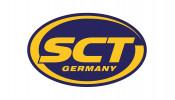 sct_logo_e-motors_ru-175x100