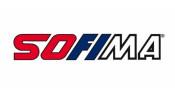 SOFIMA-175x100