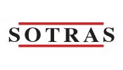 SOTRAS-175x100