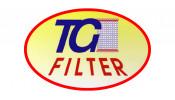 TG FILTER-175x100