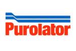 Purolator_20logo_large