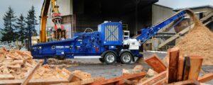 Peterson-1700D-Scrap-Wood-News
