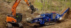 Peterson-2710D-HB-Logging-slider